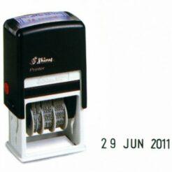 Fechadores automáticos